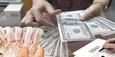 Payday loans langford bc photo 6